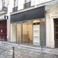 LA0163 – Paris 4